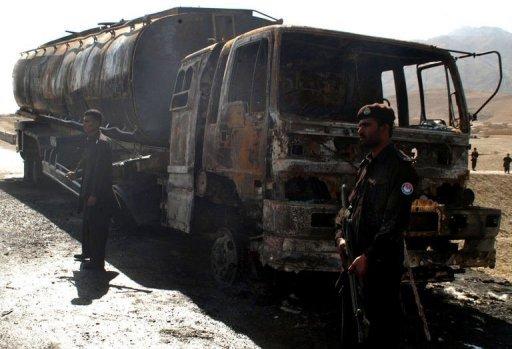 Afghanistan - ISAF : les news - Page 20 Aleqm514