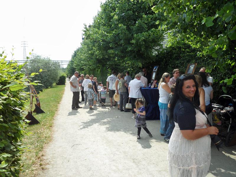 le BBQ du Rupel à Liège le 4 juin 2011 - Page 2 Bbq_ru16