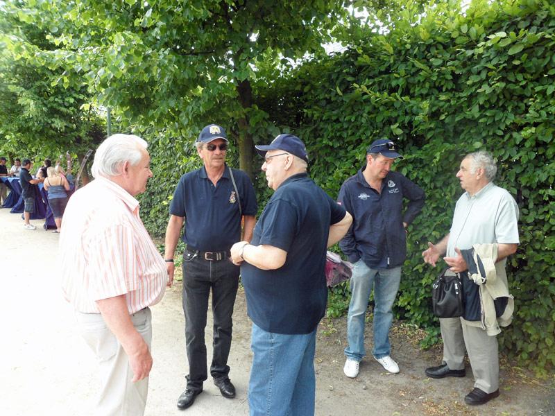 le BBQ du Rupel à Liège le 4 juin 2011 - Page 2 Bbq_ru17