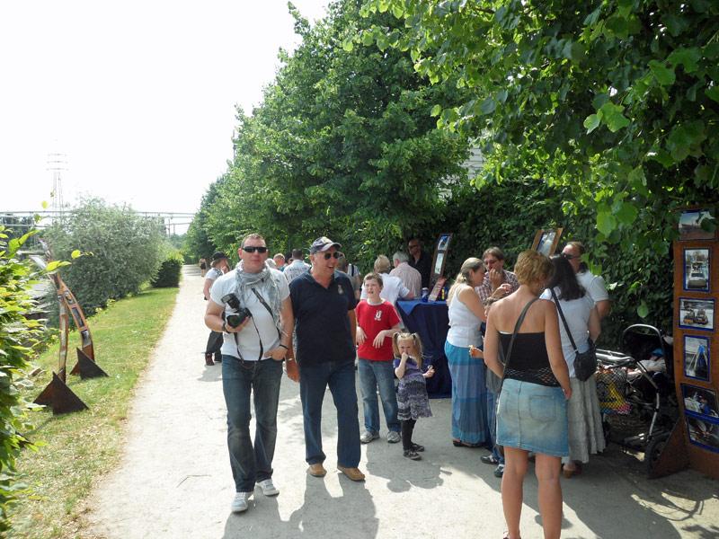 le BBQ du Rupel à Liège le 4 juin 2011 - Page 2 Bbq_ru19