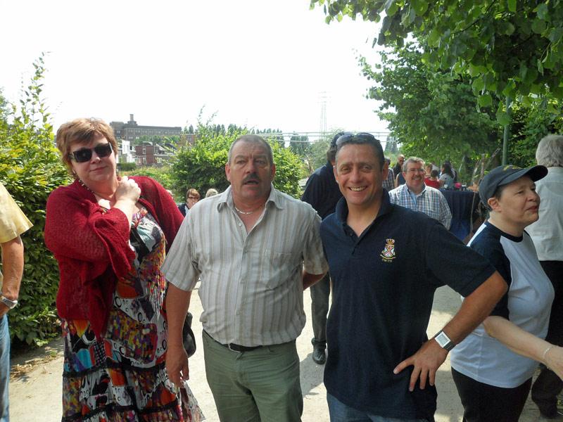 le BBQ du Rupel à Liège le 4 juin 2011 - Page 3 Bbq_ru37
