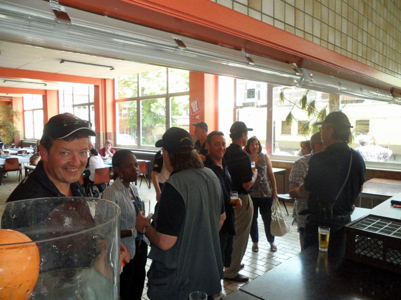 le BBQ du Rupel à Liège le 4 juin 2011 - Page 5 Bbq_ru53
