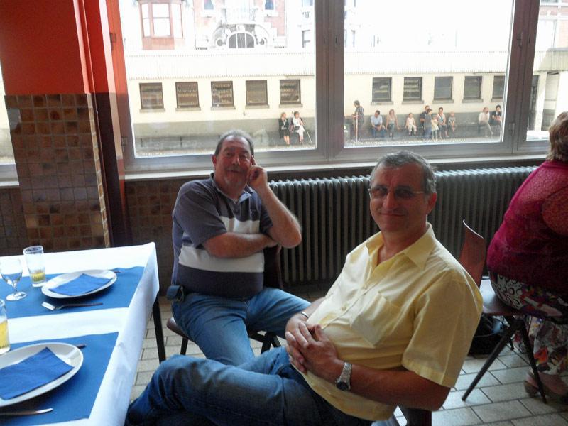 le BBQ du Rupel à Liège le 4 juin 2011 - Page 5 Bbq_ru60