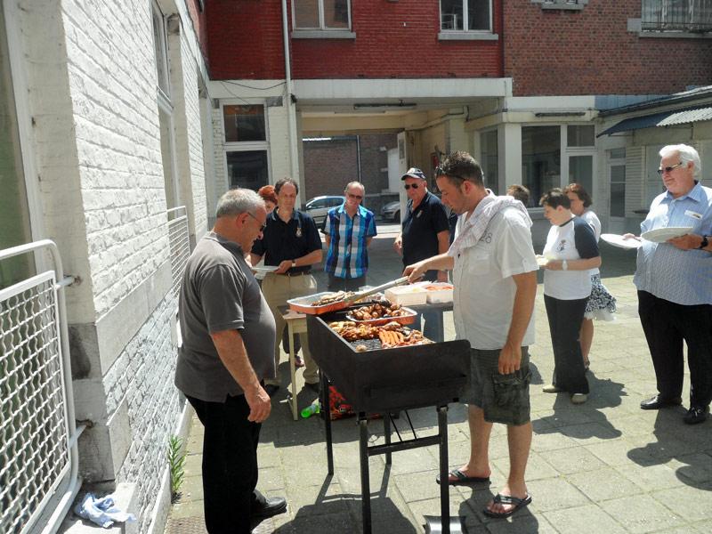 le BBQ du Rupel à Liège le 4 juin 2011 - Page 5 Bbq_ru64