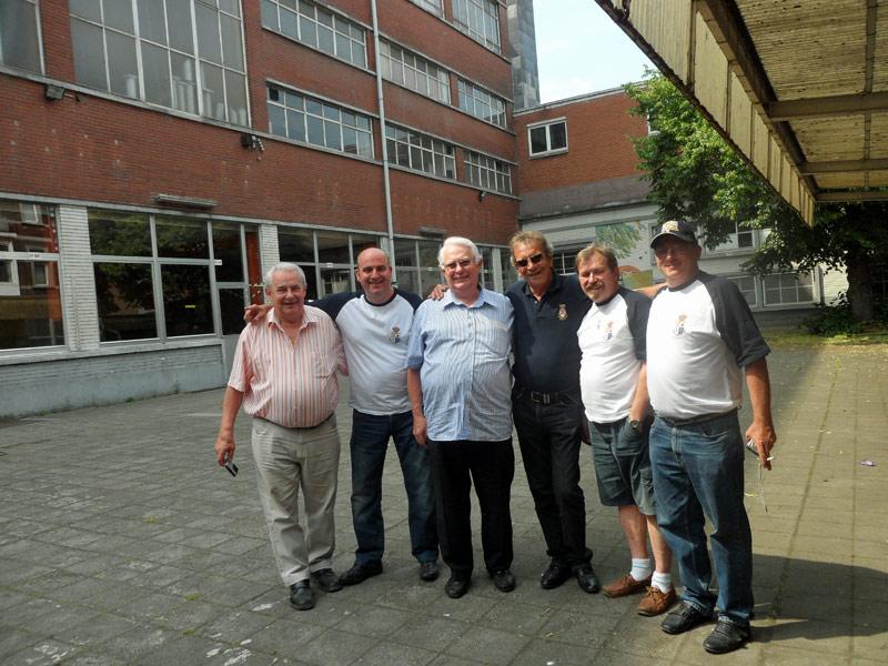 le BBQ du Rupel à Liège le 4 juin 2011 - Page 6 Bbq_ru75