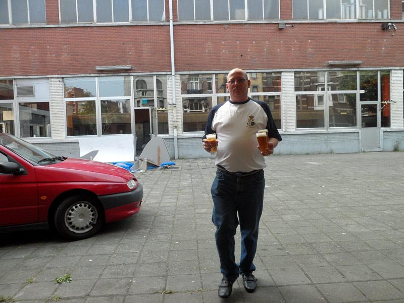 le BBQ du Rupel à Liège le 4 juin 2011 - Page 6 Bbq_ru76