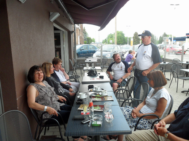 le BBQ du Rupel à Liège le 4 juin 2011 - Page 7 Bbq_ru85