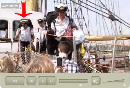 Salutation Maritime Driss_10