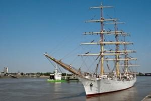 Salutation Maritime Dsc_0410