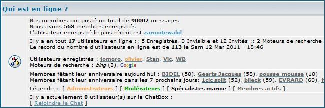 277.777 messages postés ! - Page 2 Fofo_v10