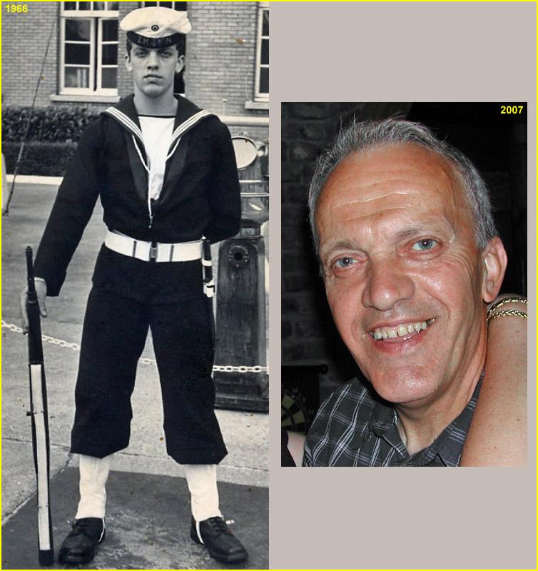 ancien matelot de la FN  Herve_10