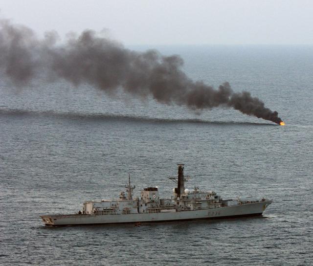 Dossier : le matos du LOMA pour l'action contre les pirates Img20510