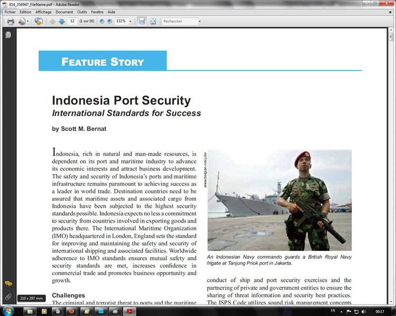 D' où viennent les visiteurs sur notre forum ? - Page 5 Indone10