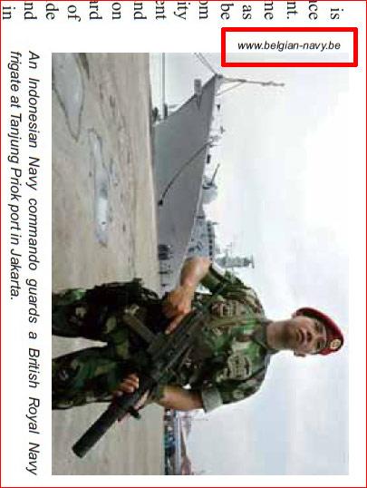 D' où viennent les visiteurs sur notre forum ? - Page 5 Indone11
