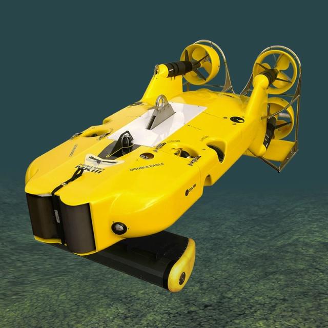 Le concept du futur pour la lutte contre les mines ? Navy_u10