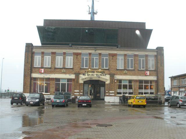 Réunion à Ostende le 26 février 2011 - Page 10 Ostend11