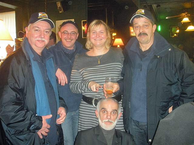 Réunion à Ostende le 26 février 2011 - Page 10 Ostend13