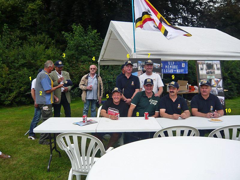salon du modélisme du 7 et 8 août 2010 à Enghien - Page 9 P1020610