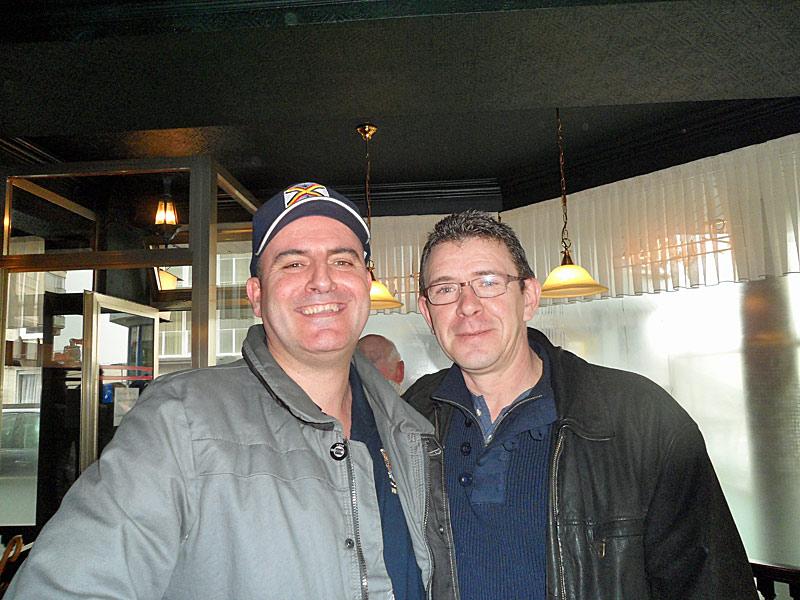 Réunion à Ostende le 26 février 2011 - Page 2 Sam_1510