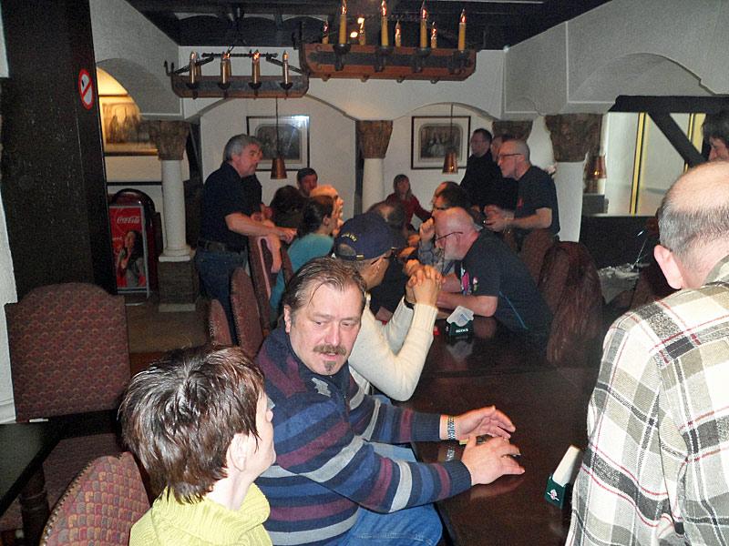 Réunion à Ostende le 26 février 2011 - Page 2 Sam_1511