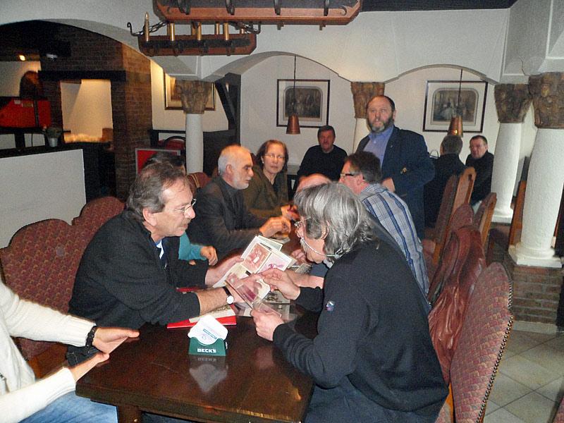Réunion à Ostende le 26 février 2011 - Page 2 Sam_1512