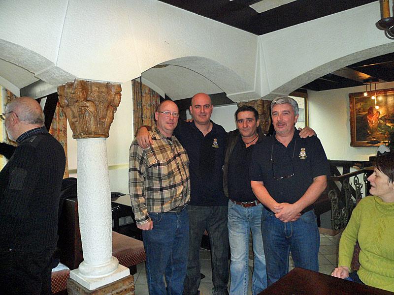 Réunion à Ostende le 26 février 2011 - Page 2 Sam_1514