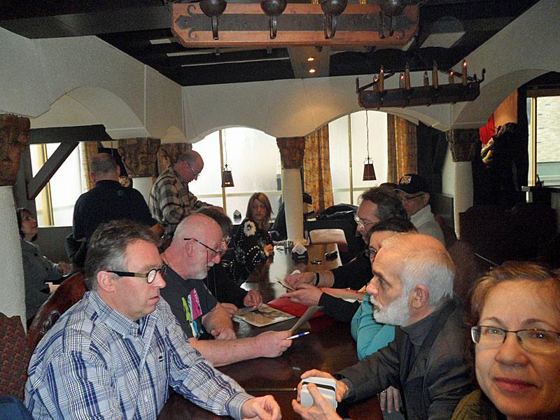 Réunion à Ostende le 26 février 2011 - Page 2 Sam_1515