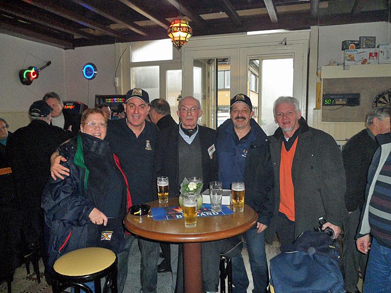 Réunion à Ostende le 26 février 2011 - Page 2 Sam_1517