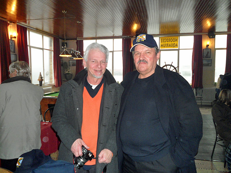 Réunion à Ostende le 26 février 2011 - Page 3 Sam_1518