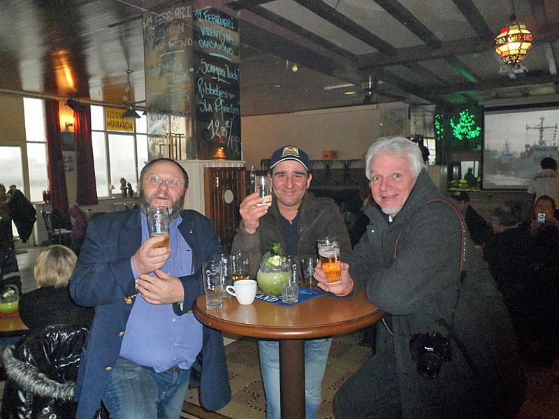 Réunion à Ostende le 26 février 2011 - Page 3 Sam_1521