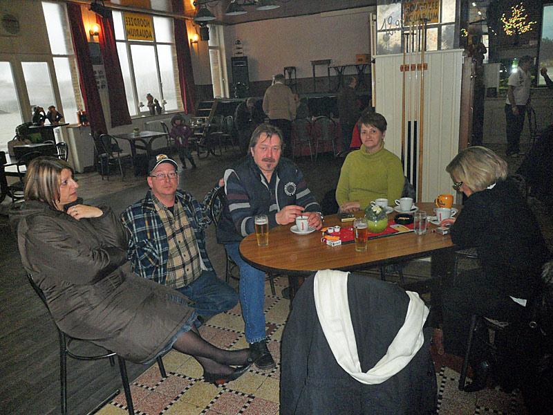Réunion à Ostende le 26 février 2011 - Page 3 Sam_1522