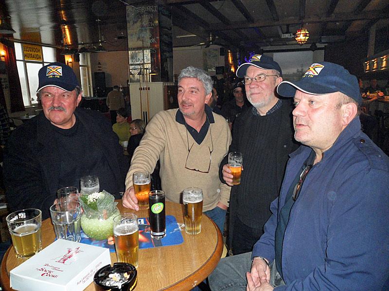 Réunion à Ostende le 26 février 2011 - Page 3 Sam_1524