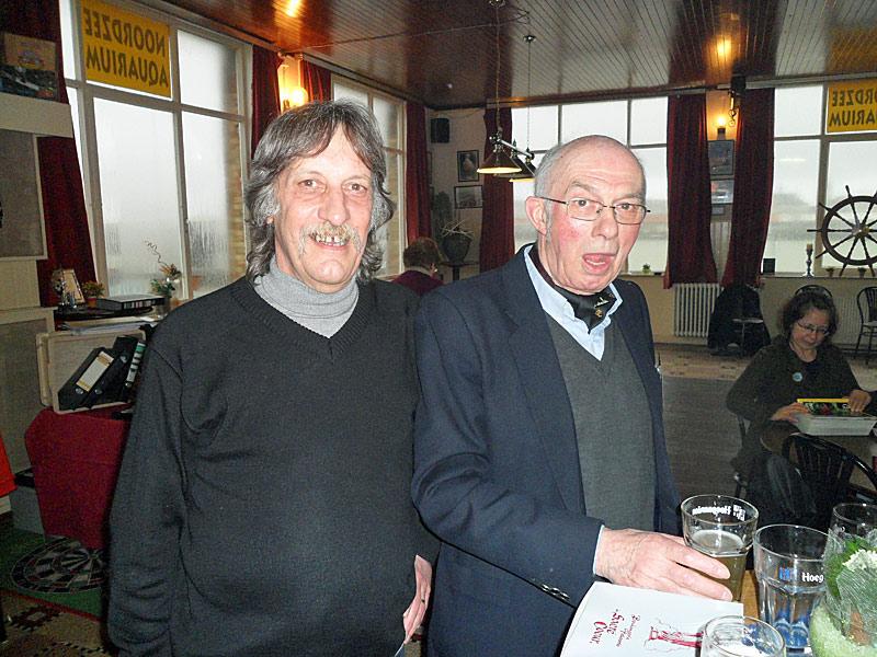 Réunion à Ostende le 26 février 2011 - Page 3 Sam_1525