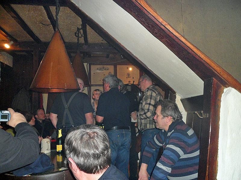 Réunion à Ostende le 26 février 2011 - Page 4 Sam_1531