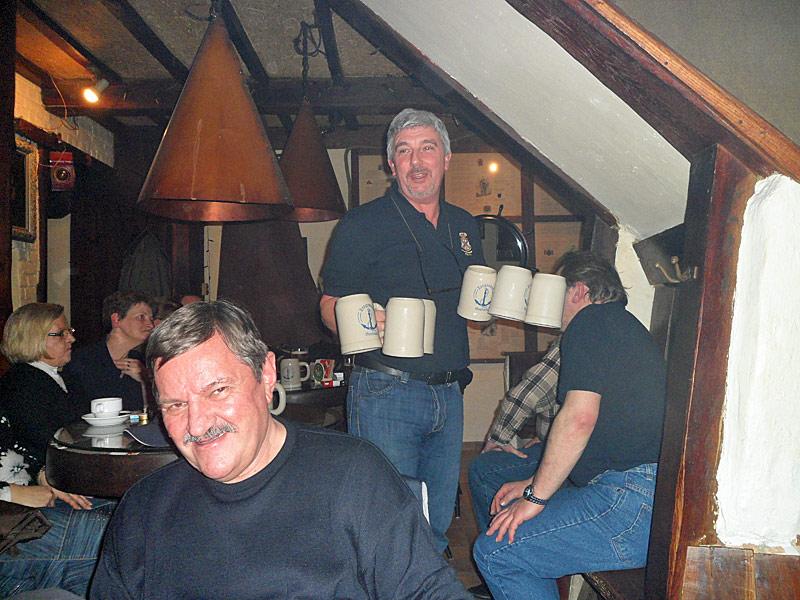 Réunion à Ostende le 26 février 2011 - Page 4 Sam_1532