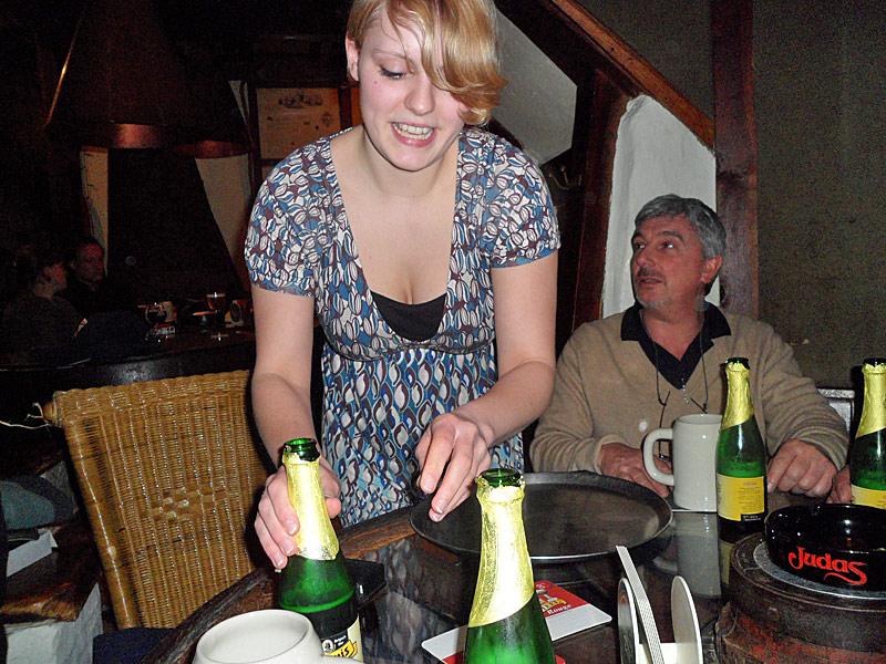 Réunion à Ostende le 26 février 2011 - Page 4 Sam_1533