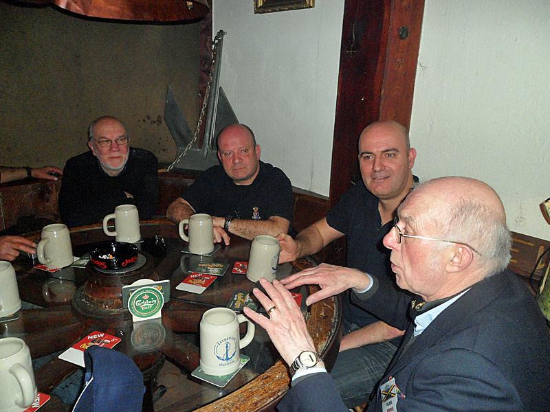 Réunion à Ostende le 26 février 2011 - Page 4 Sam_1534