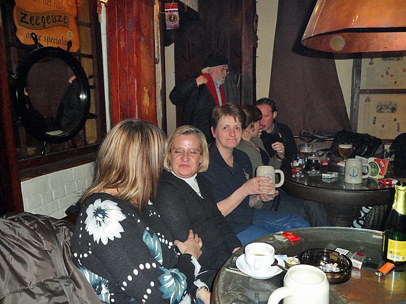 Réunion à Ostende le 26 février 2011 - Page 4 Sam_1537