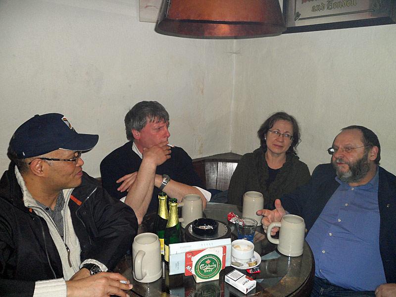 Réunion à Ostende le 26 février 2011 - Page 4 Sam_1538