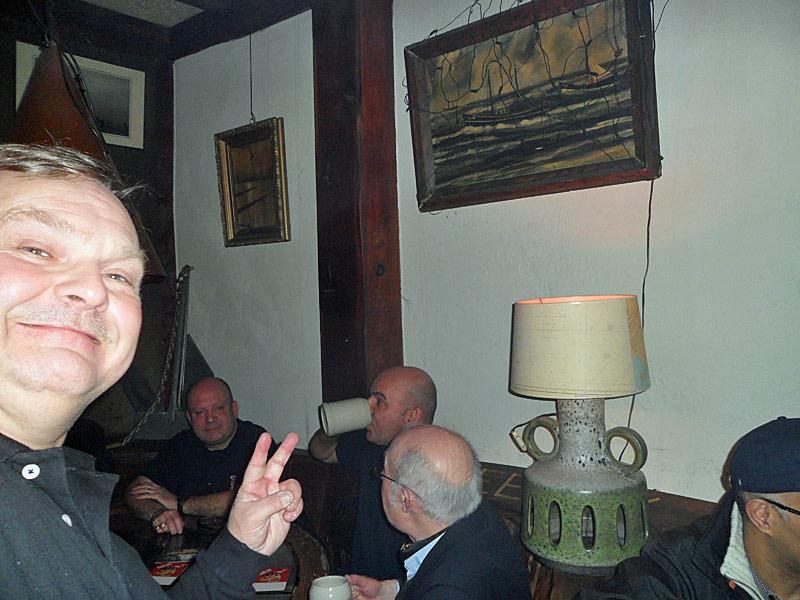 Réunion à Ostende le 26 février 2011 - Page 4 Sam_1540