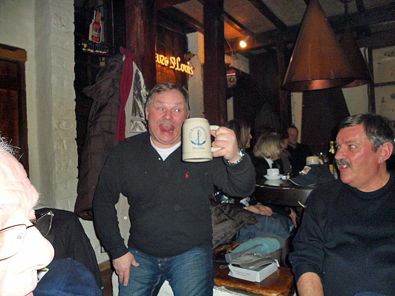 Réunion à Ostende le 26 février 2011 - Page 4 Sam_1541