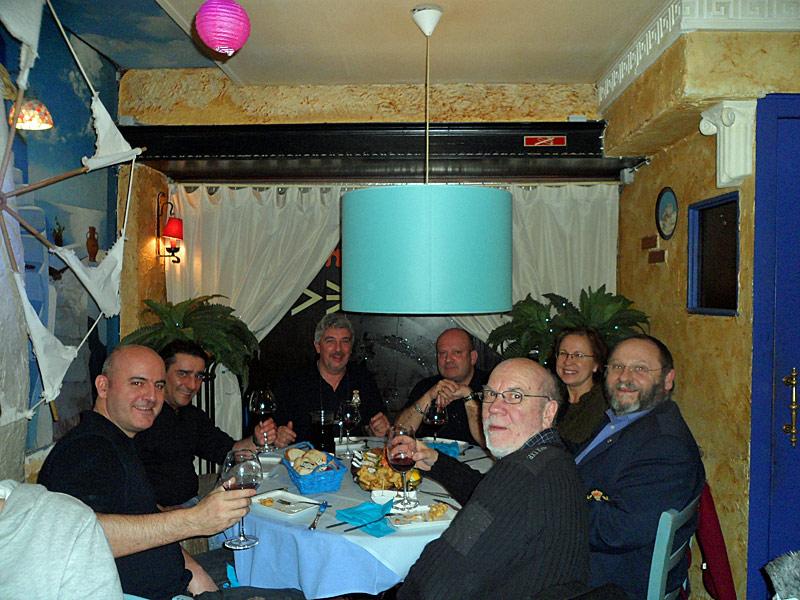 Réunion à Ostende le 26 février 2011 - Page 4 Sam_1543