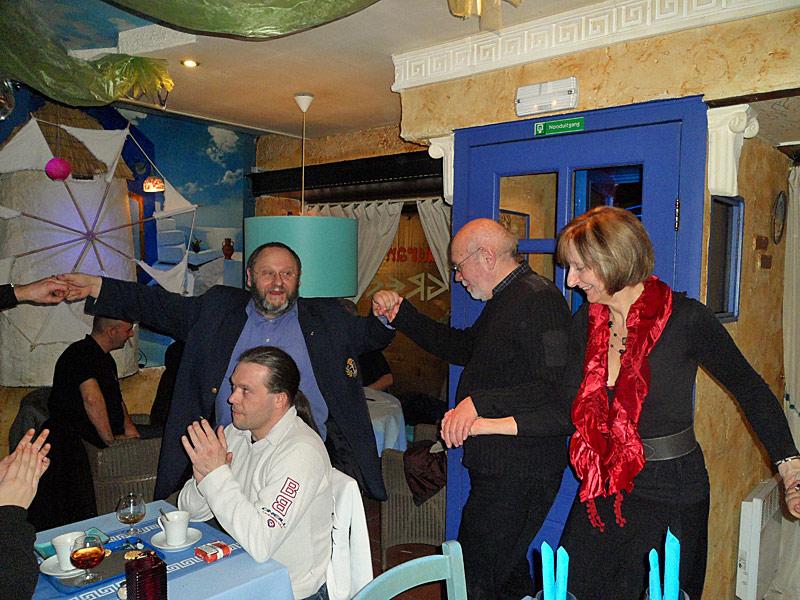 Réunion à Ostende le 26 février 2011 - Page 4 Sam_1544