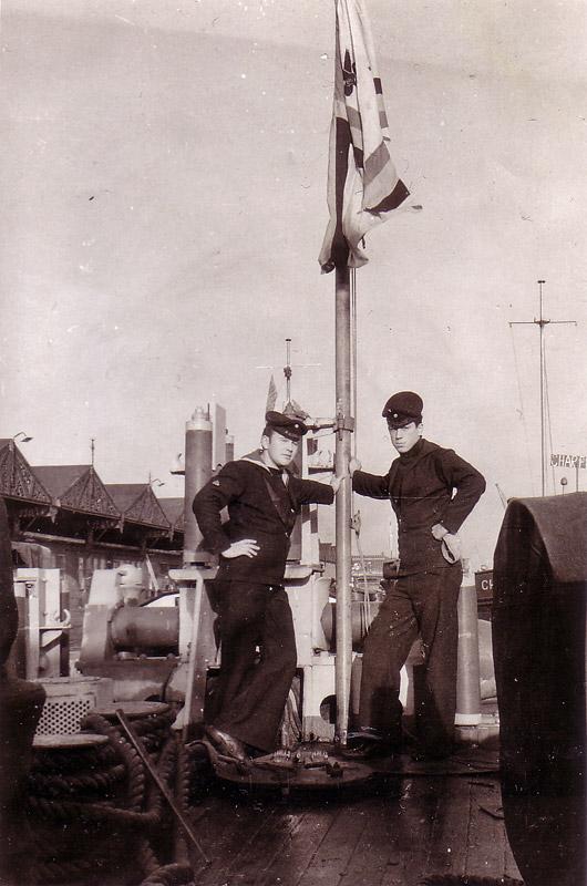 M900 / A954 Adrien De Gerlache (ex HMS Liberty) - Page 5 Schep_11