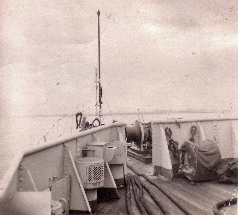 M900 / A954 Adrien De Gerlache (ex HMS Liberty) - Page 6 Schep_13