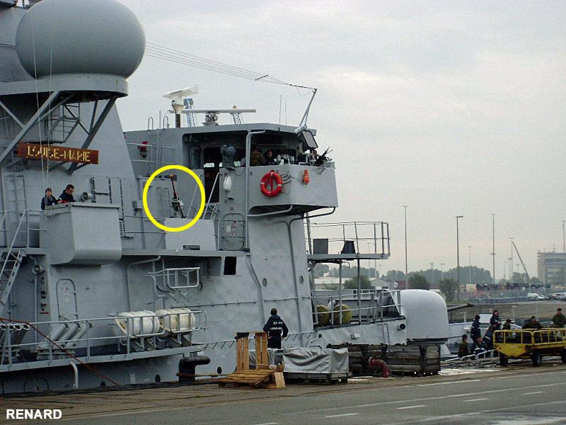 Dossier : le matos du LOMA pour l'action contre les pirates Schiet16