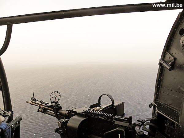 Dossier : le matos du LOMA pour l'action contre les pirates Schiet27