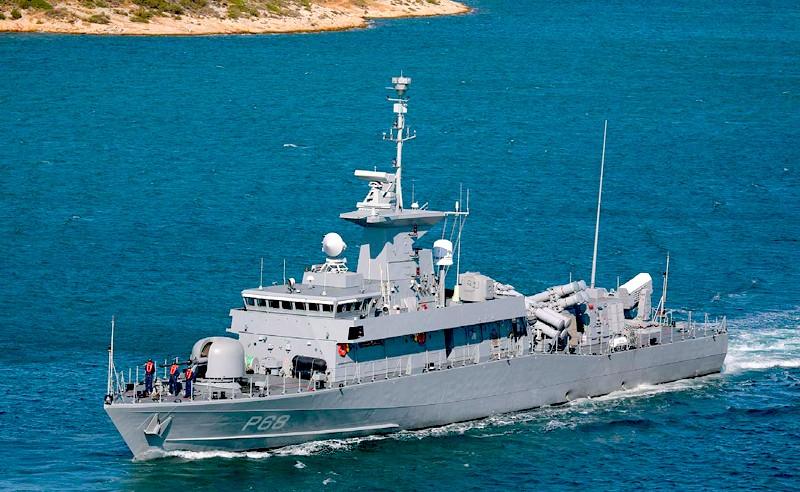 Hellenic Navy - Marine Grecque - Page 2 Superv10