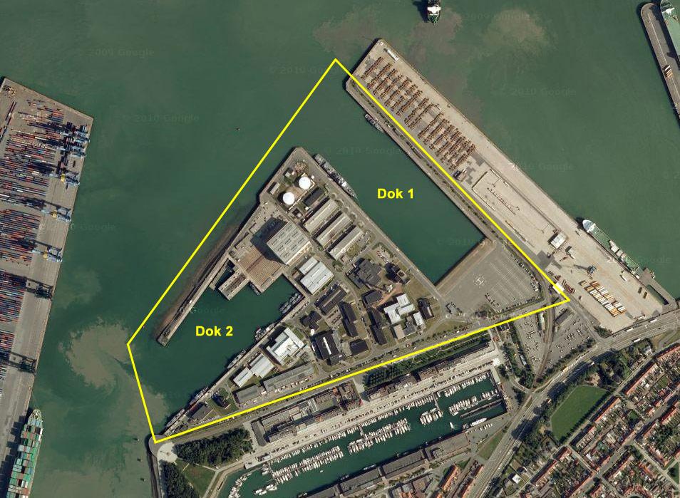 Quel avenir pour la base de Zeebrugge ? - Page 6 Zeebru21