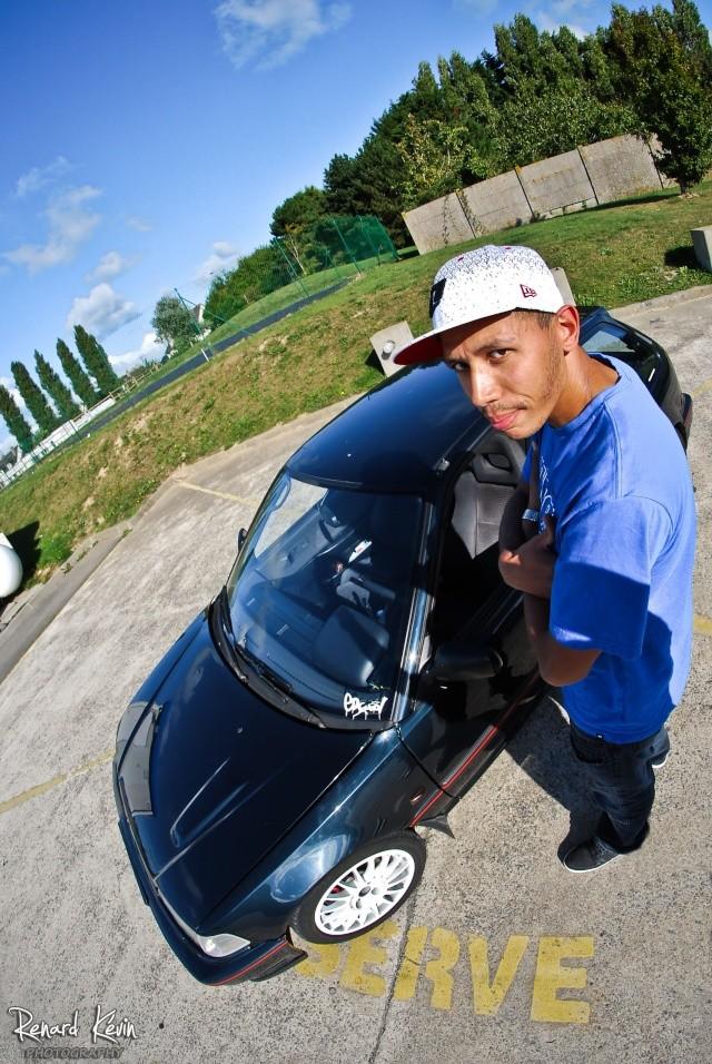 Photos et Vidéos des photographes et caméramans officiels  - Page 5 Dsc_0319